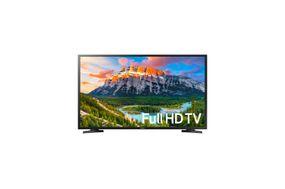 "LED Smart TV 43"" Full HD"