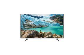 "LED Smart TV 75"" UHD 4K"