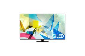 "QLED Smart TV 85"" UHD 4K"