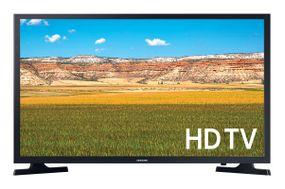 """LED 32"""" HD Smart TV"""