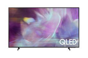 """QLED Smart TV 55"""" Q60A 4K 2021"""