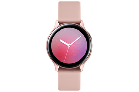 Reloj Galaxy Watch Active 2 - 40mm